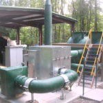 Aeroacoustic-Sound-Enclosure-at-Sweyolocken-Pump-Station