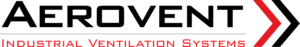 Aerovent Logo (300px)
