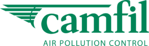 CamfillAPC-Green (300px)