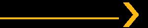 Clarage Logo Black & Gold (300px)