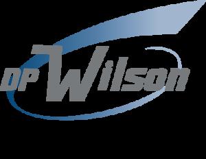DPW Logo (300px)