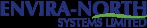 Envira-North Logo (300px)