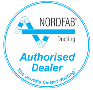 Nordfab_authorised_dealer_logo (300px)