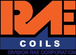 RAE Coils Logo (300px)