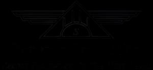 Sisneros Logo w Text .PNG