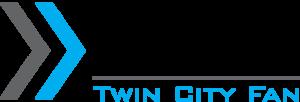 TFC Logo (300px)
