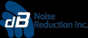 dBNR Logo (300px)