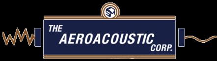 Aeroacoustic Logo_Enhanced 2