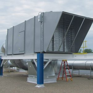BIBT-Space-Heating-and-Cooling