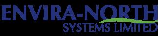 Envira-North Logo