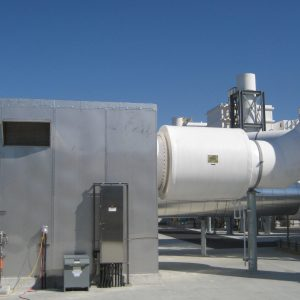 One-of-13-Silencers-at-Brightwater-Wastewater-Plant