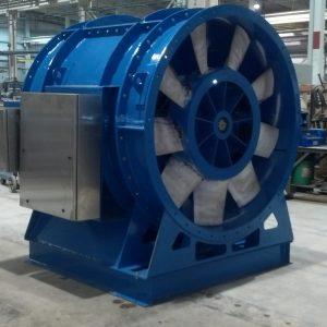 University-Link-Tunnel-Ventilation-Fan