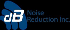 dBNR Logo